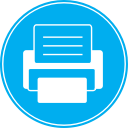 Image result for fax icon